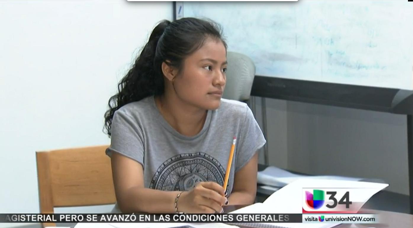Univision-ayuda-financiera-estudiantes.png