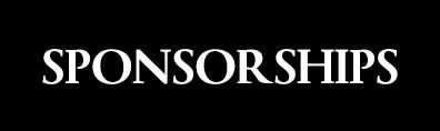 Gala_Buttons-SPONSORS.jpg