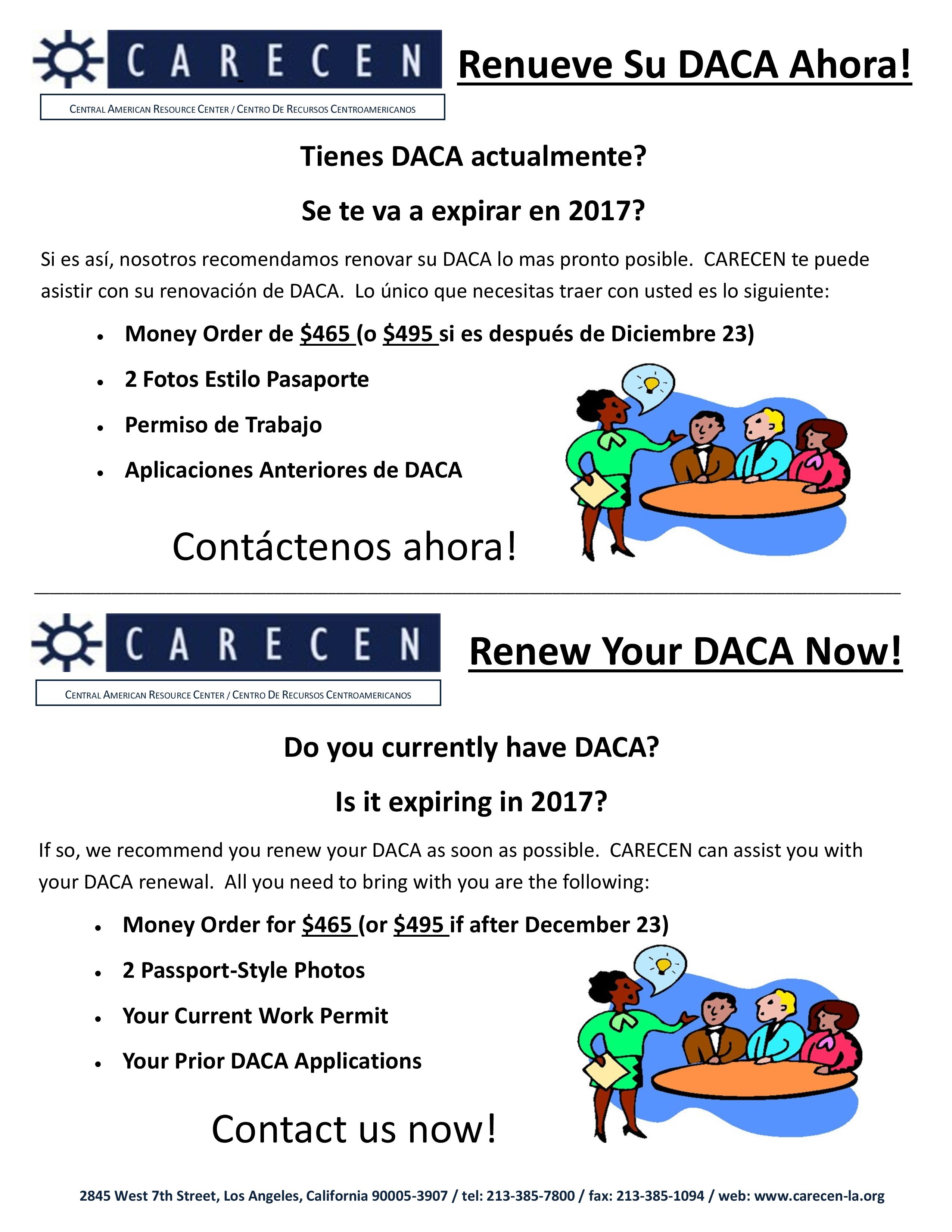 DACA_Renewal_Flyer-page-001.jpg