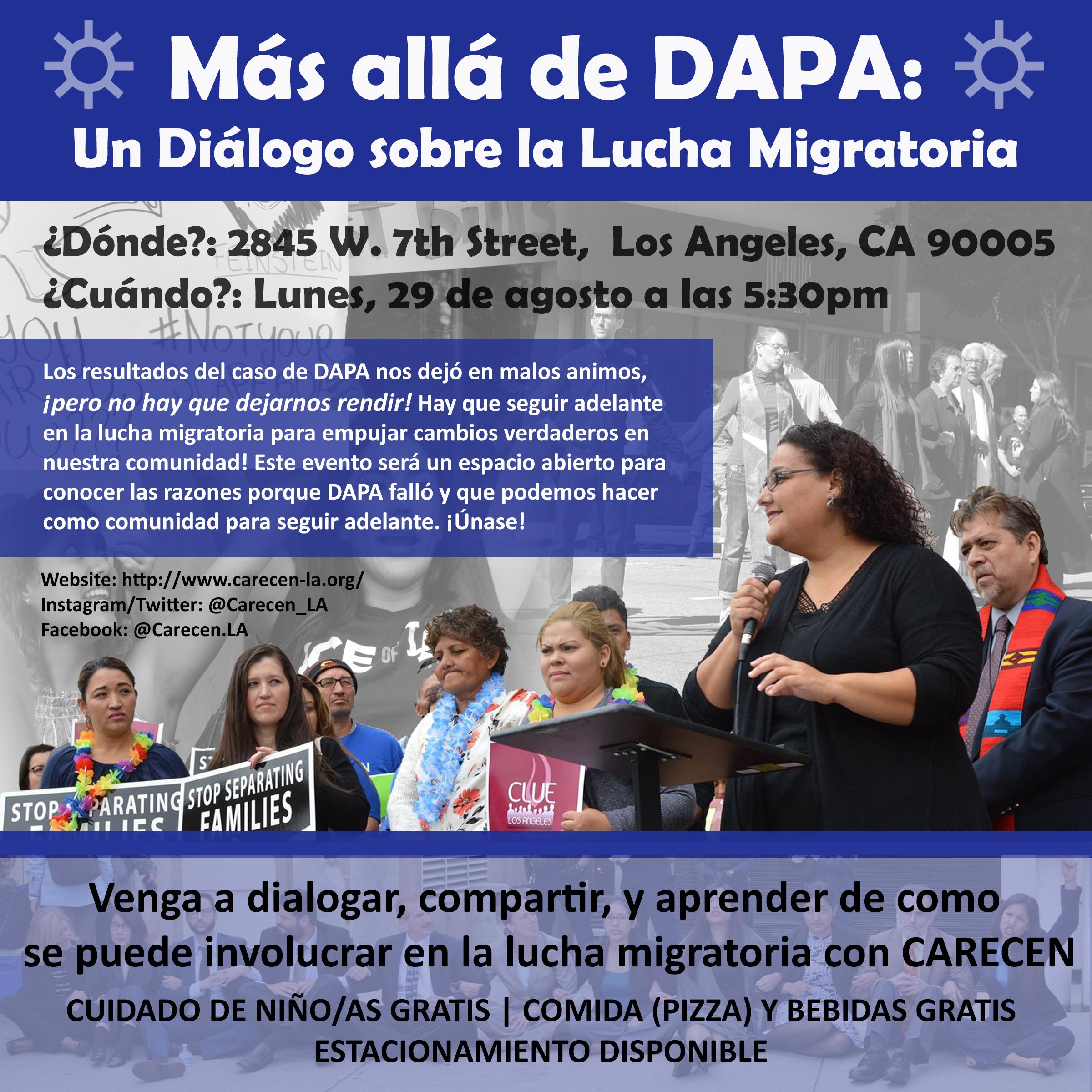 DAPA_Dialogo_Flyer2.jpg