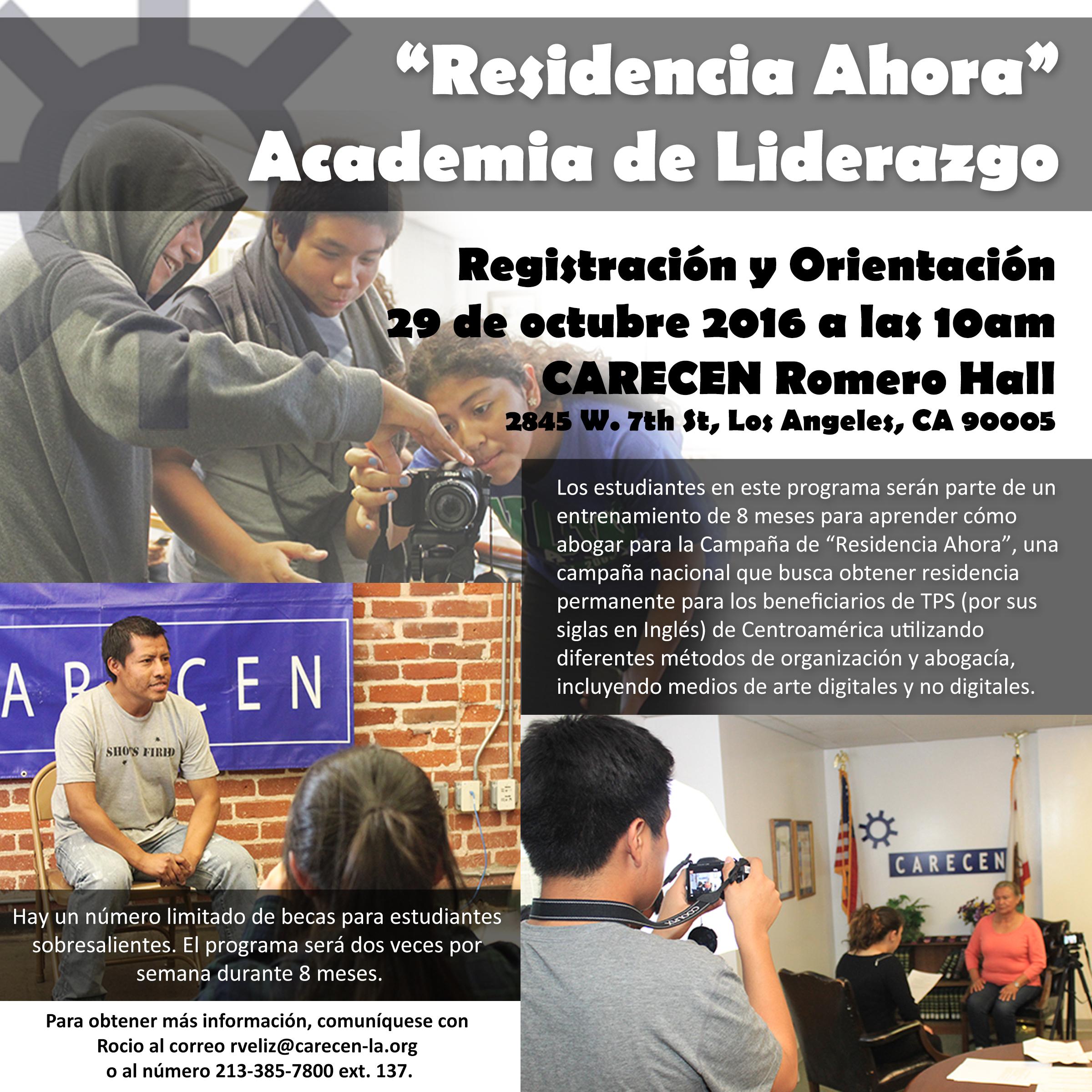 Residency_Now_Leadership_Academy_Flyer_9-2016_(Spanish)2.jpg
