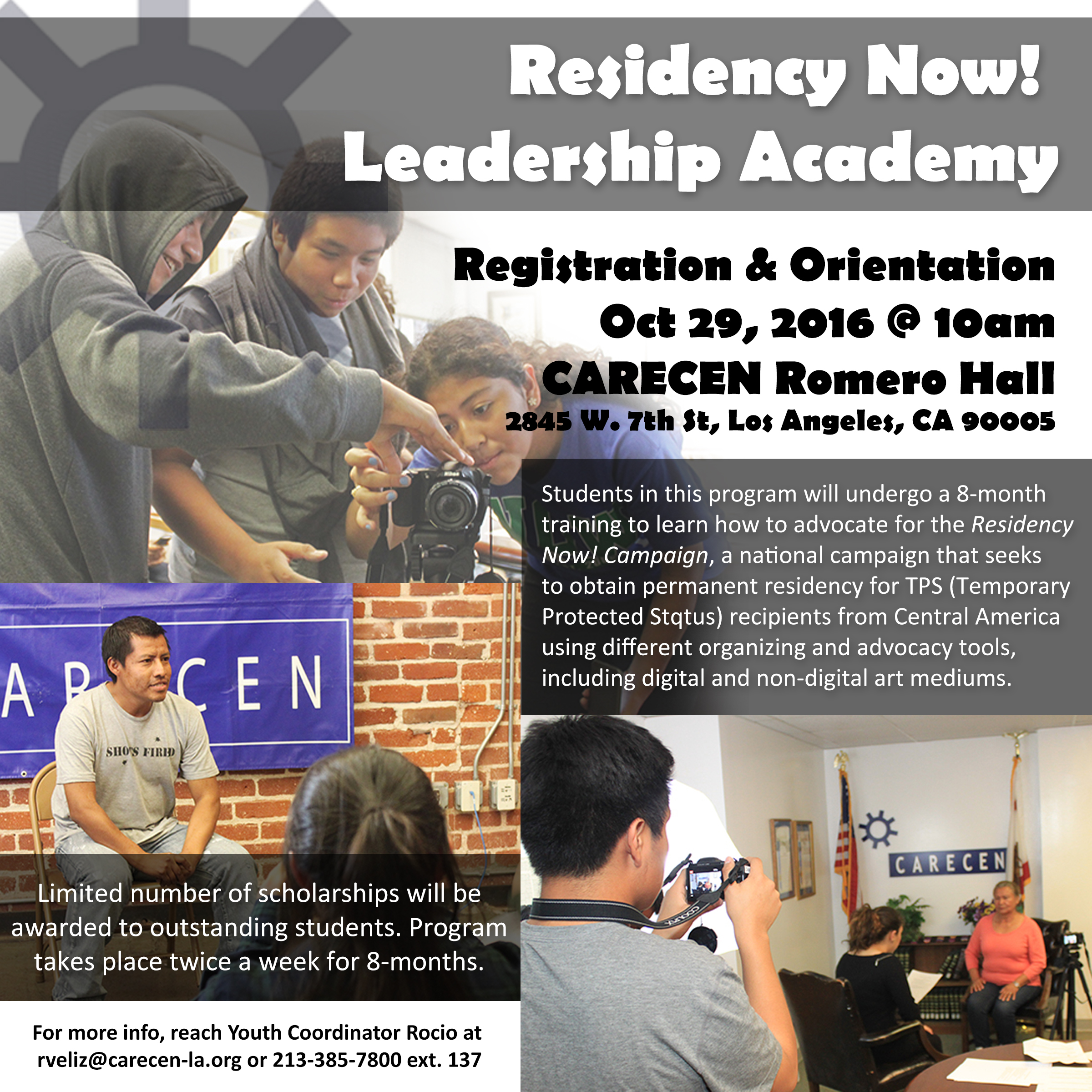 Residency_Now_Leadership_Academy_Flyer_9-2016_v2.jpg