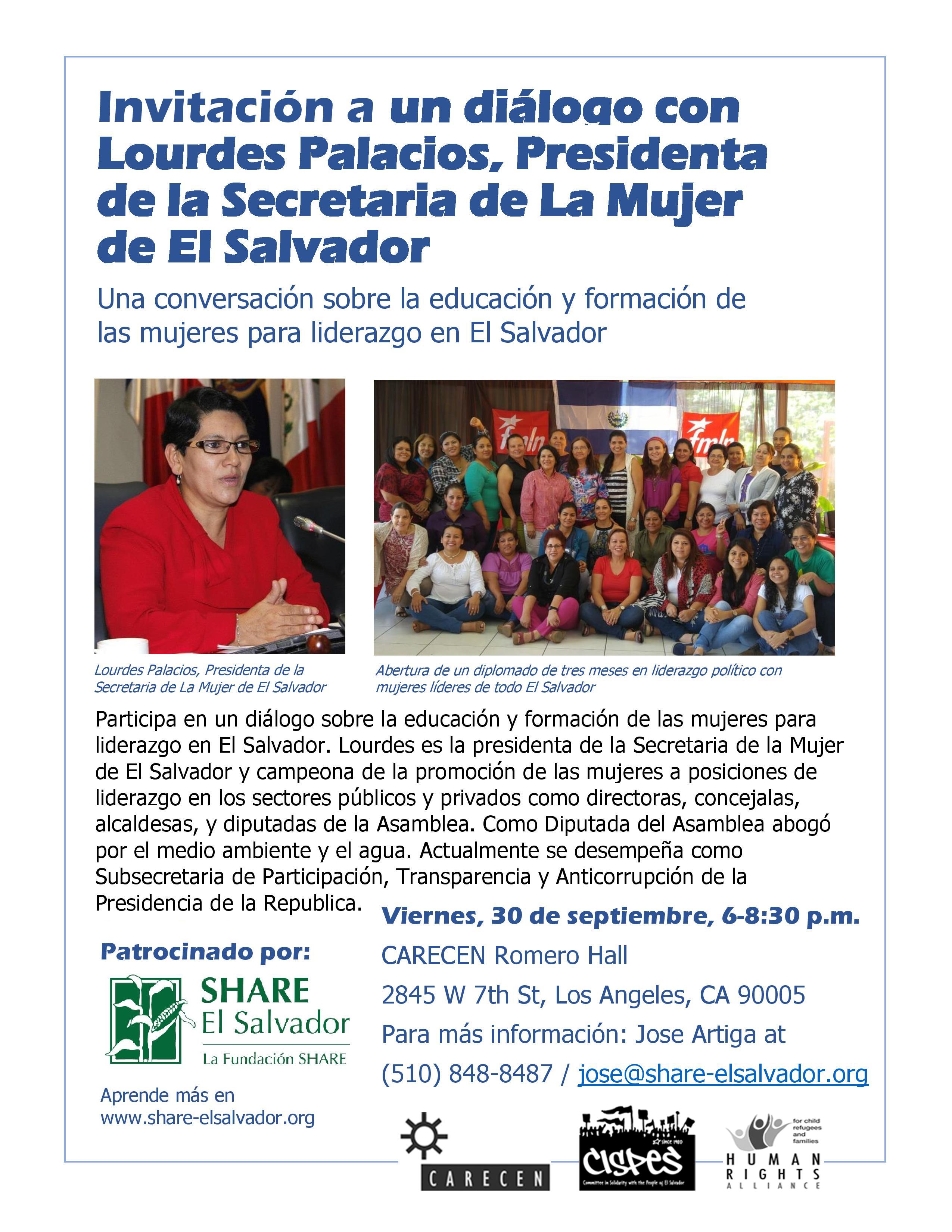 Lourdes_Palacios_flyer_Spanish-page-001.jpg