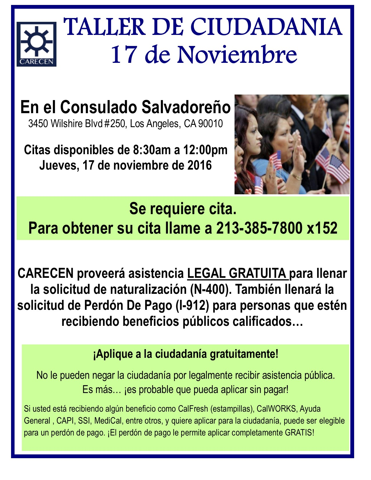 Salvadoran_Consulate_Citizenship_Event_Flyer.jpg