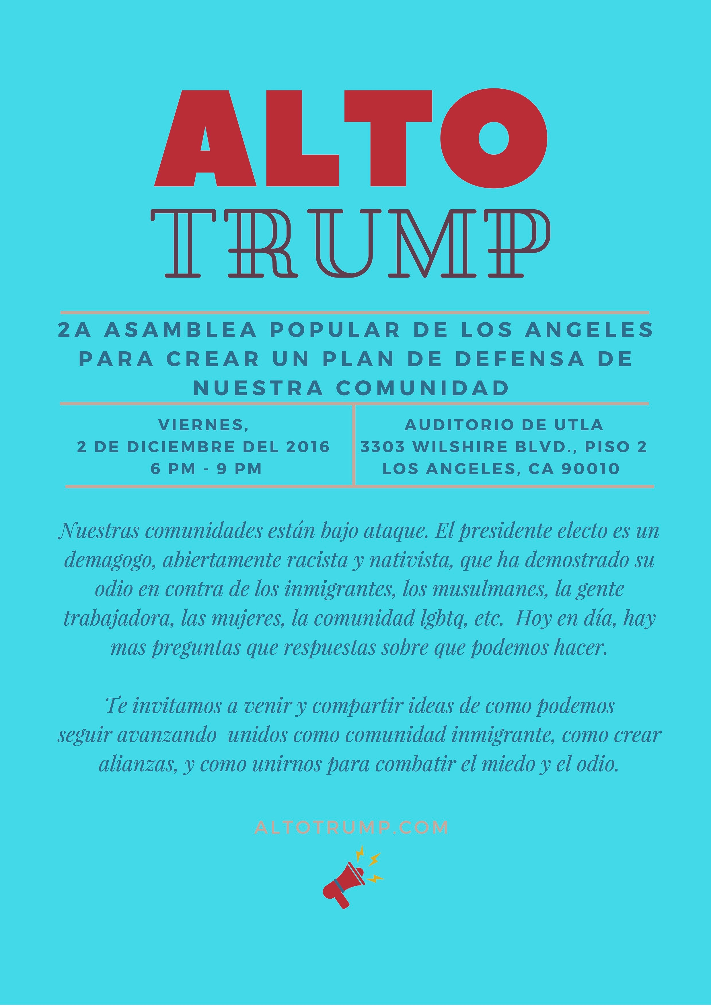 2nd_assembly_flyer_-_spanish.jpg