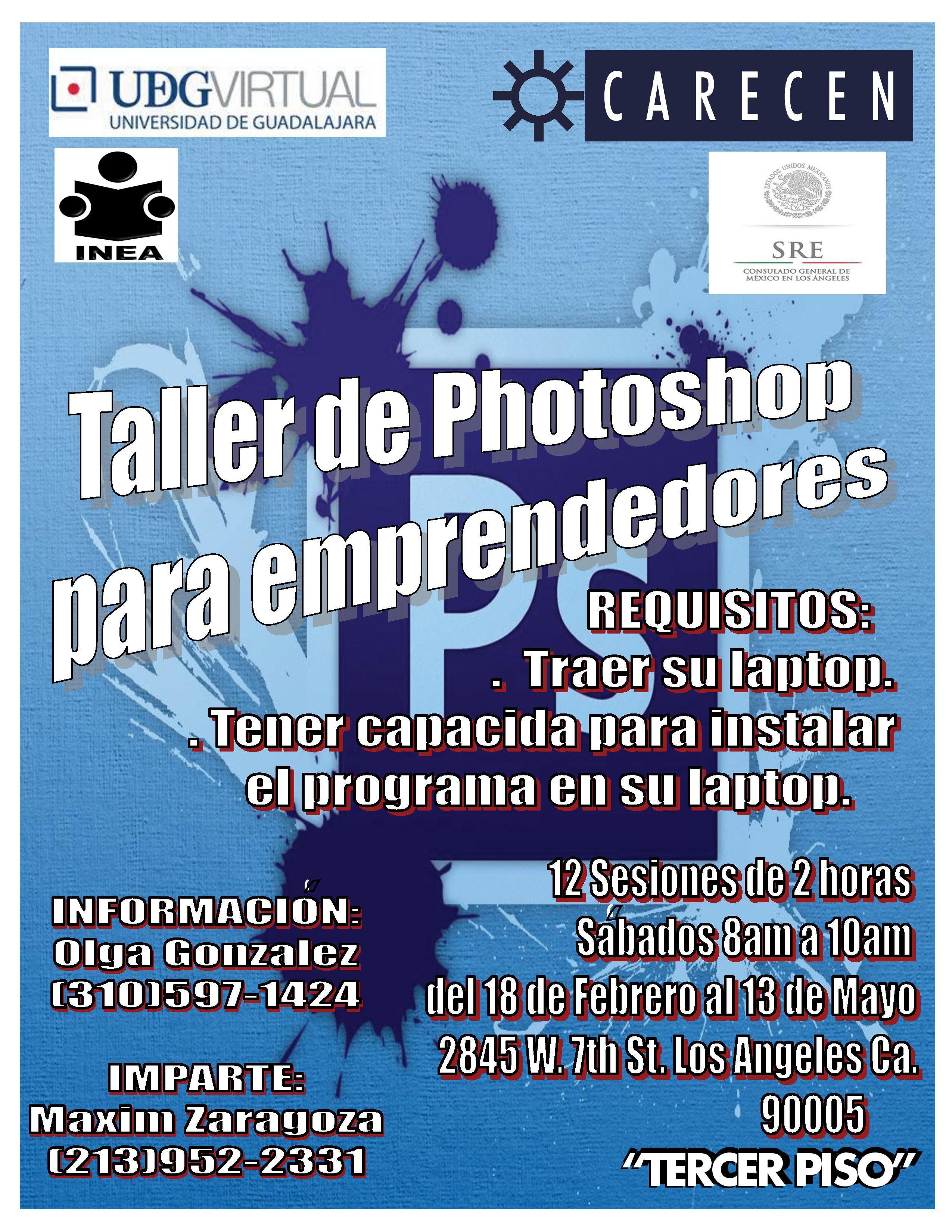 photoshop-page-001.jpg