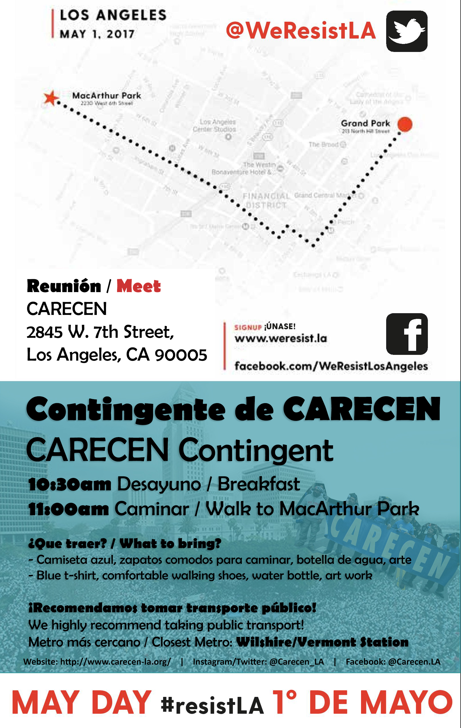 CARECEN_May_Day_Contingent_Flyer3.jpg