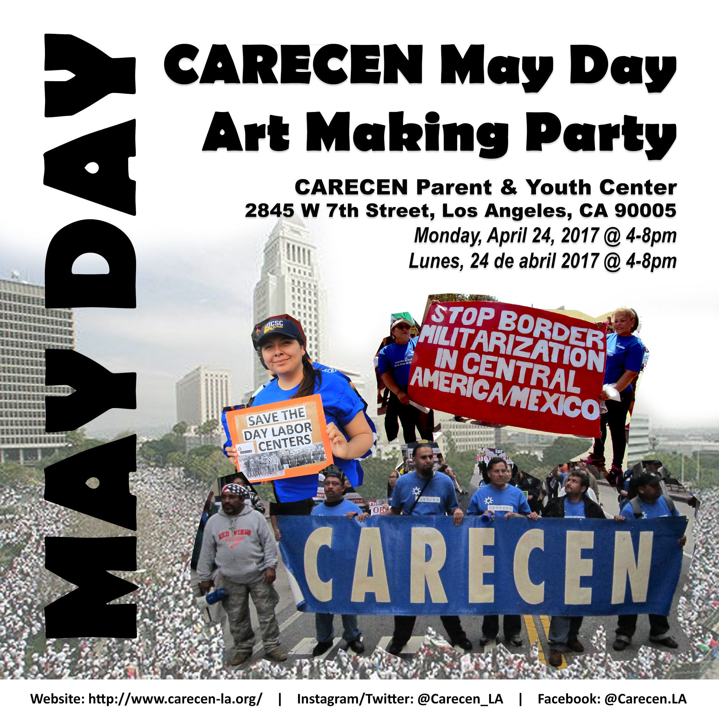 CARECEN_Art_Making_Flyer.jpg