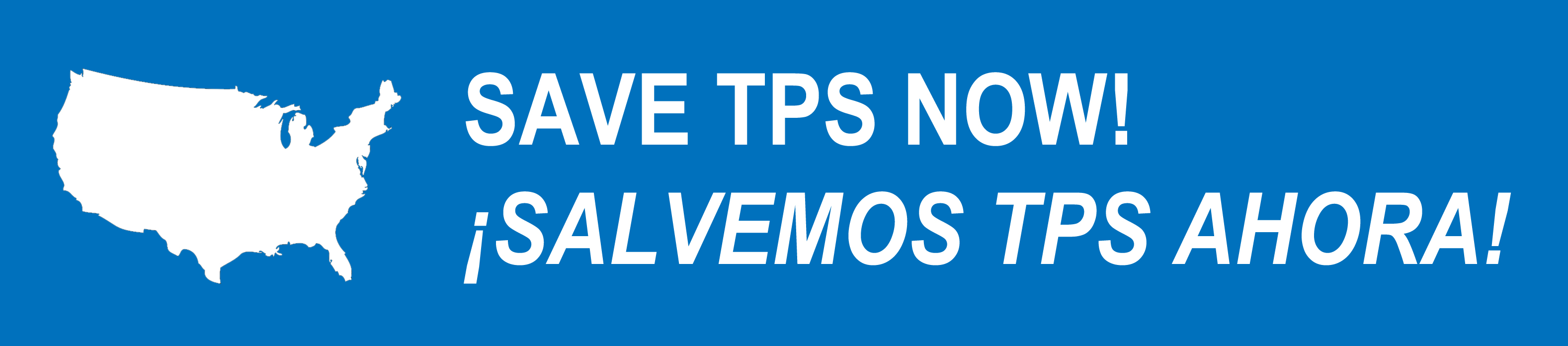 Save_TPS_Web_Header.jpg