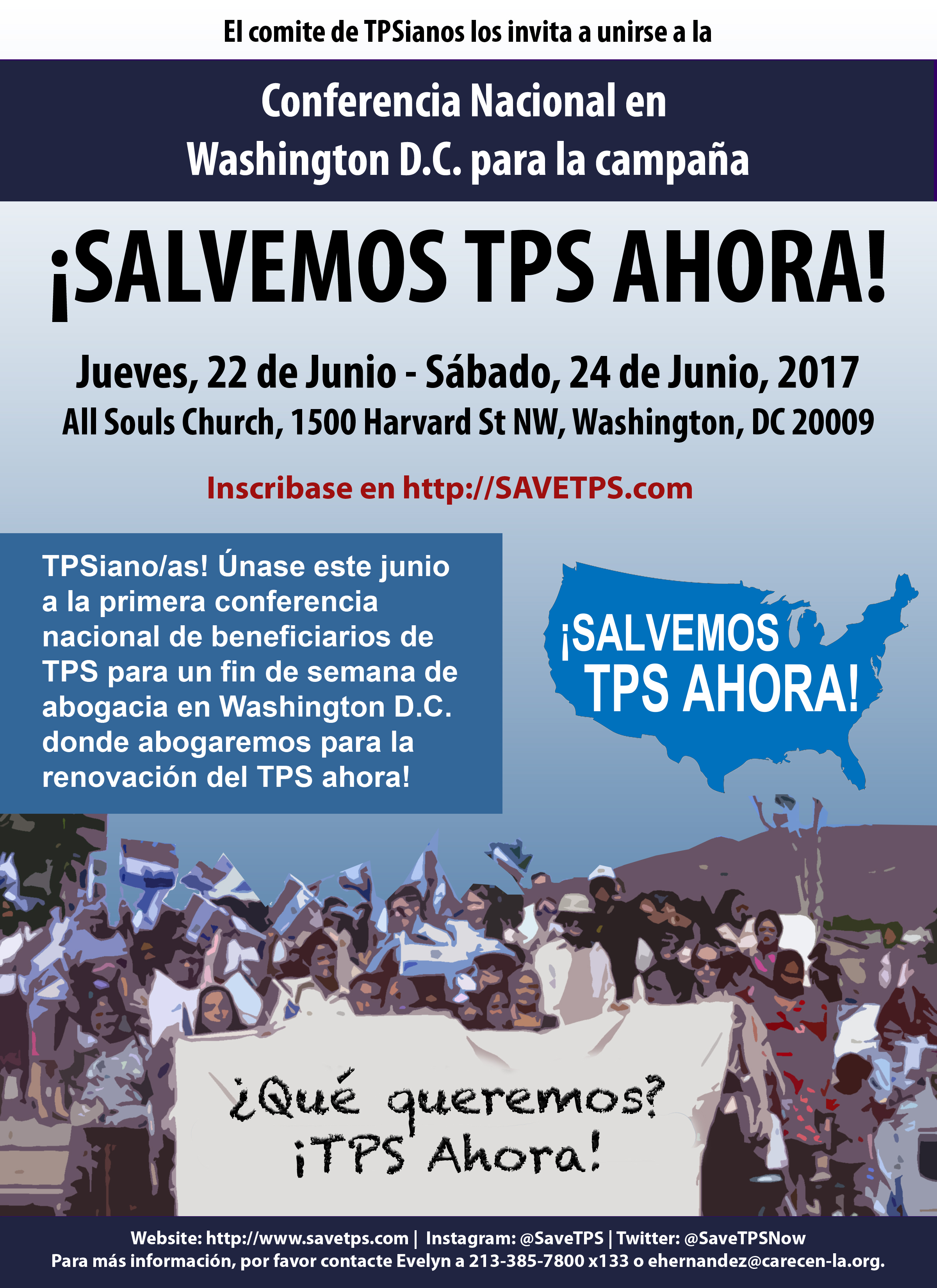 TPS_National_Convention_Flyer3.jpg