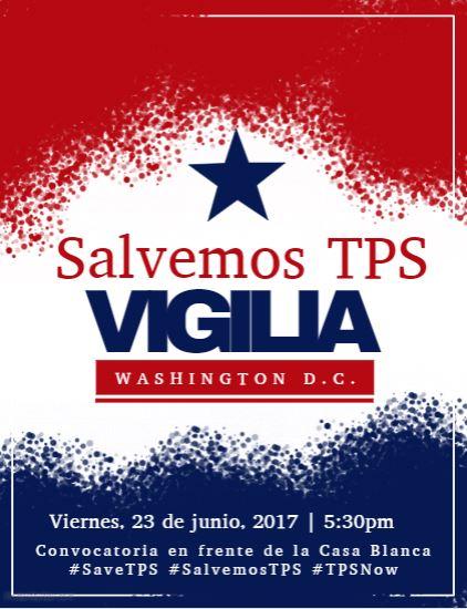 Salvemos_TPS_Vigilia_Volante.JPG