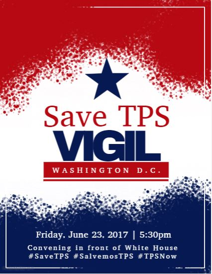 Save_TPS_Vigil_Flyer.JPG