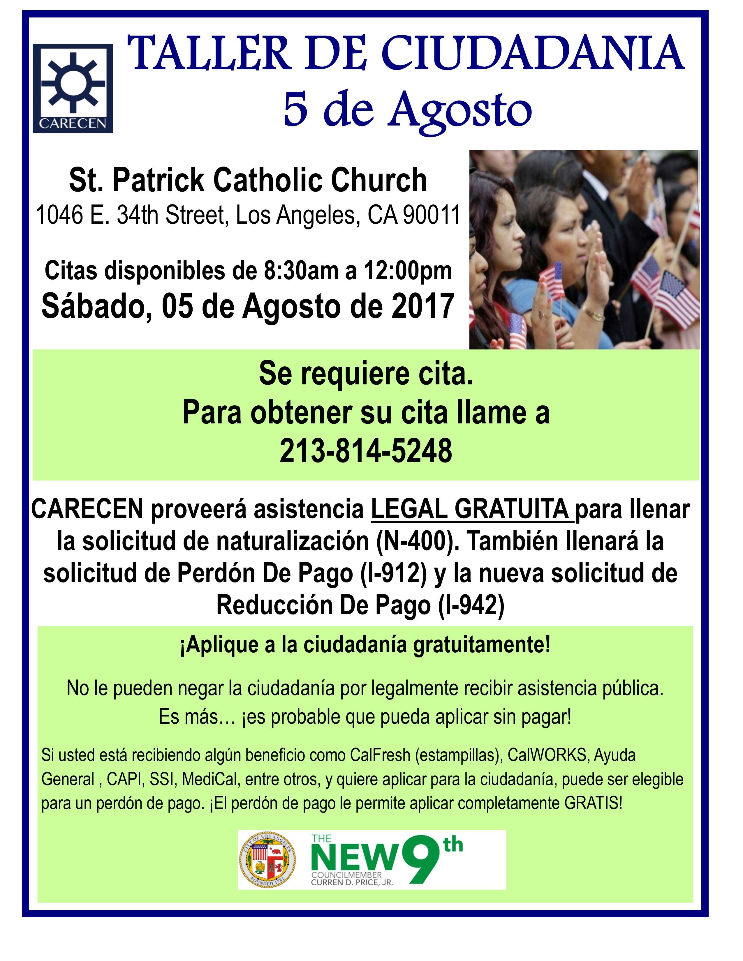 17-08-05_CD9_Citizenship_Event_Flyer_Spanish.jpg
