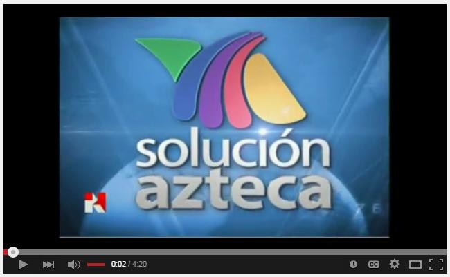 Solucion_Azteca1.PNG