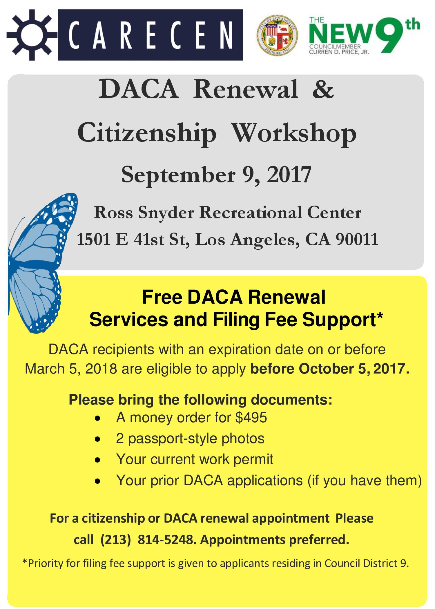 Citizenship_and_DACA_Renewal_Workshop_ENG_and_SPA-page-001.jpg