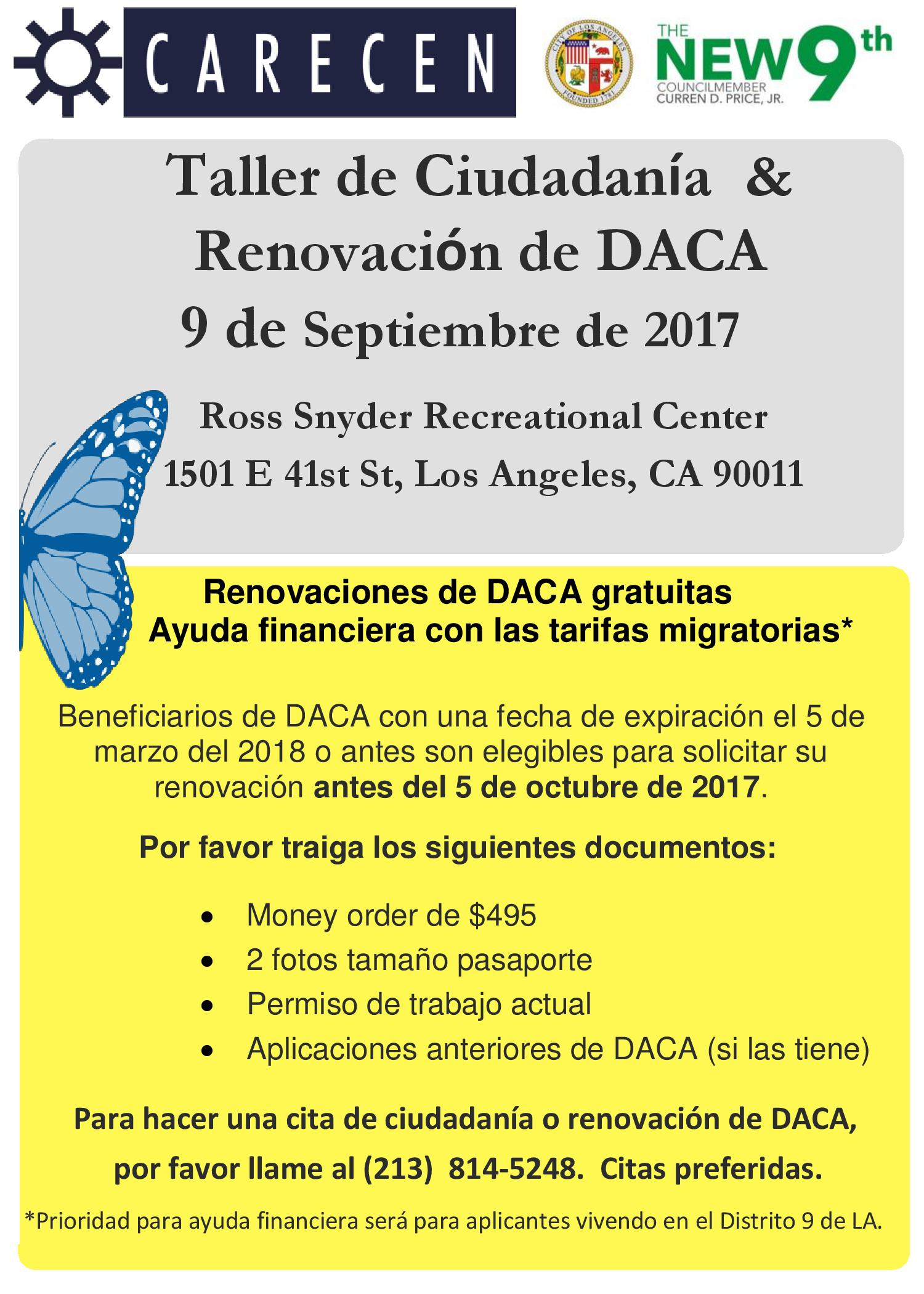 Citizenship_and_DACA_Renewal_Workshop_ENG_and_SPA-page-002.jpg