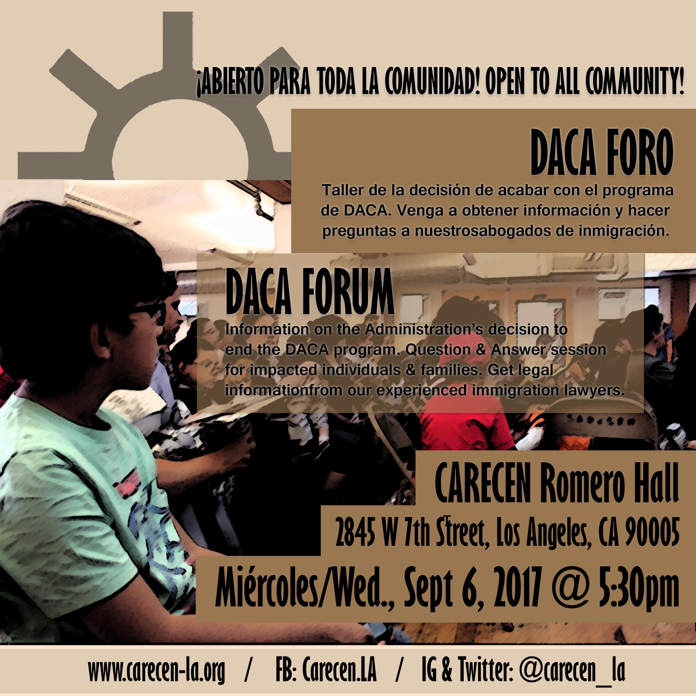 DACA_Flyer2.jpg