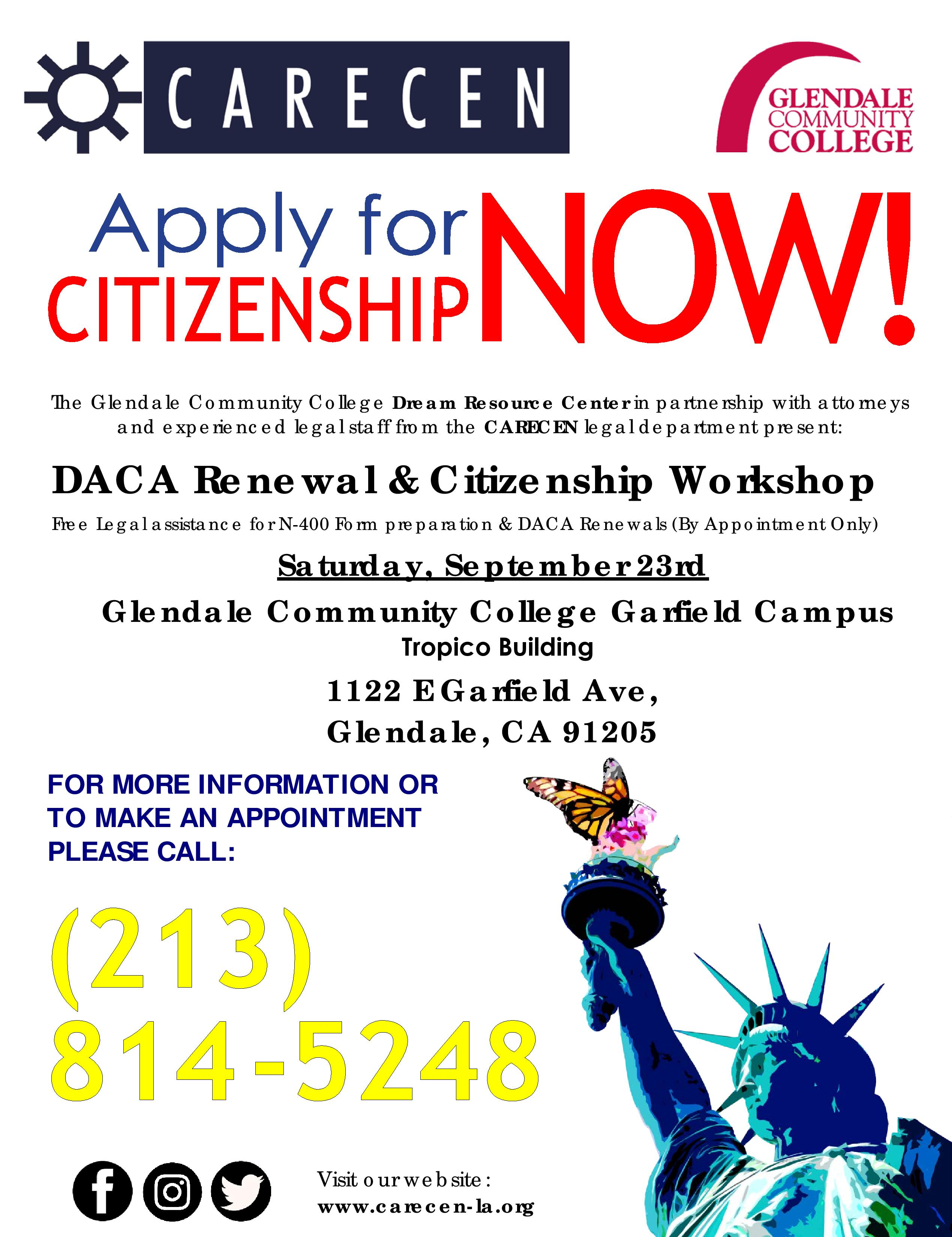 GCC_Flier_DACA_Natz-_Englisn_and_Spanish-page-001.jpg