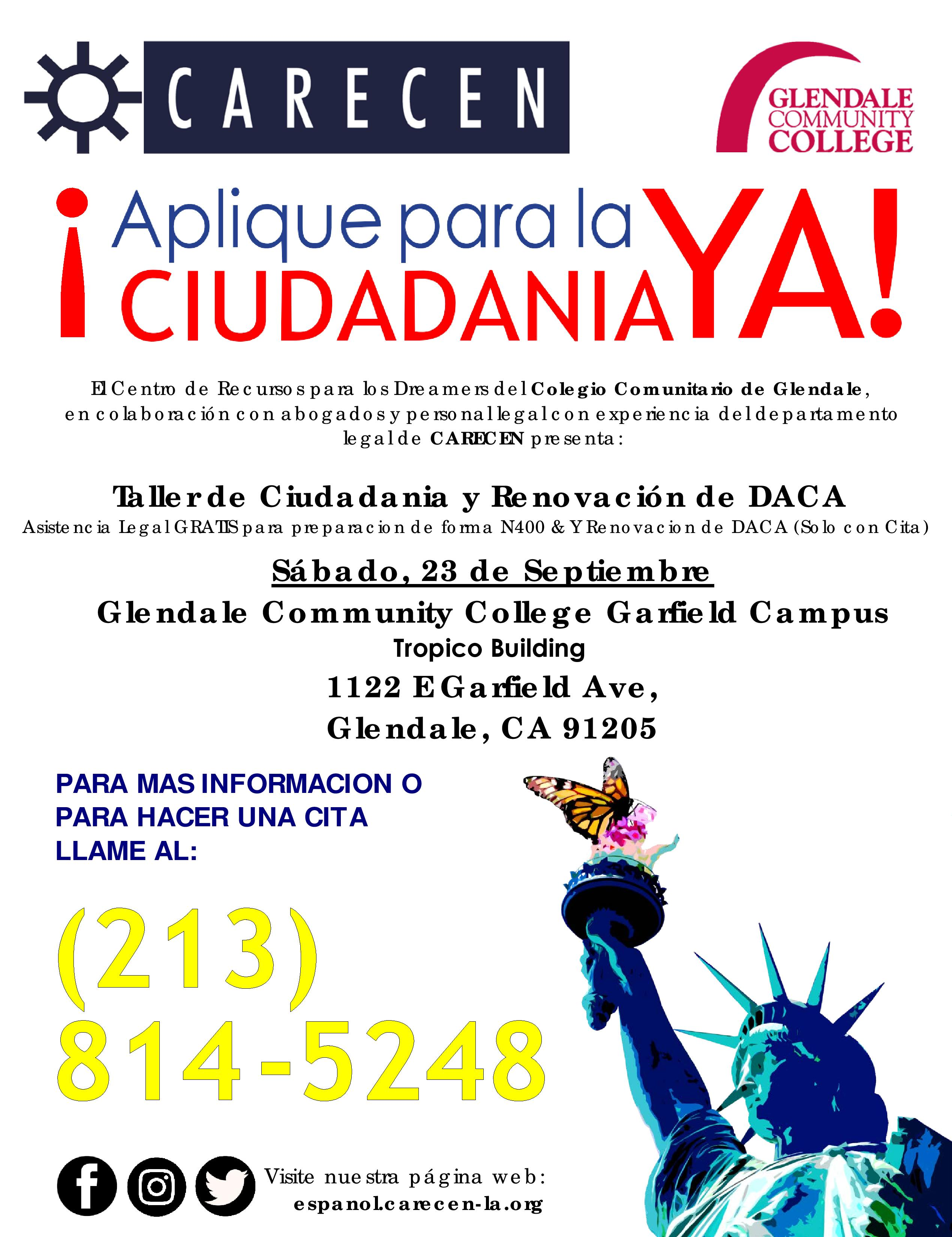GCC_Flier_DACA_Natz-_Englisn_and_Spanish-page-002.jpg