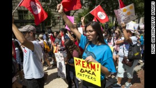 170905153610-06-daca-protest-0905-medium-plus-169.jpg