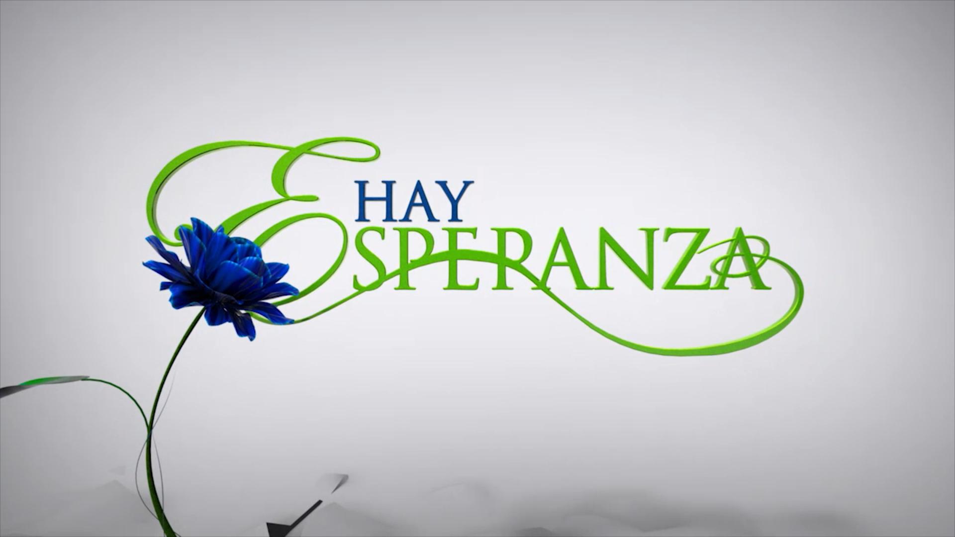 HayEsperanza_LOGO.jpg