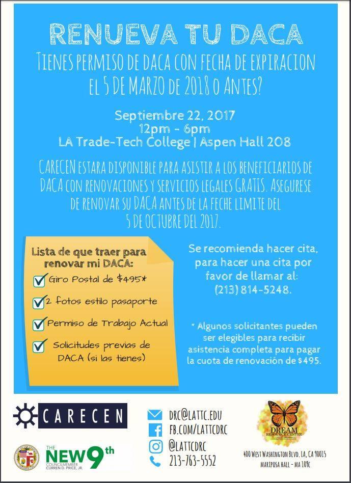 La_Trade_Tech__Sep_22_.jpg