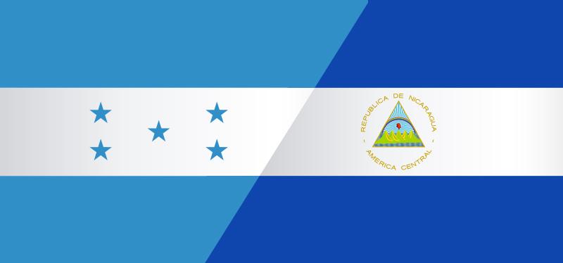dhs-extends-tps-for-nicaragua-honduras.jpg
