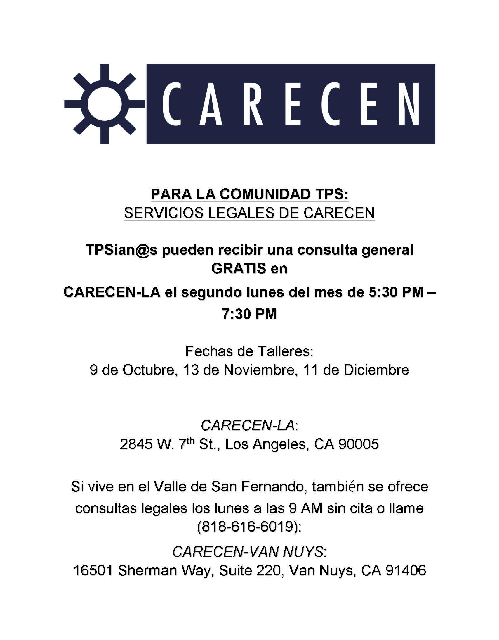 PARA_LA_COMUNIDAD_TPS_Page_1.jpg