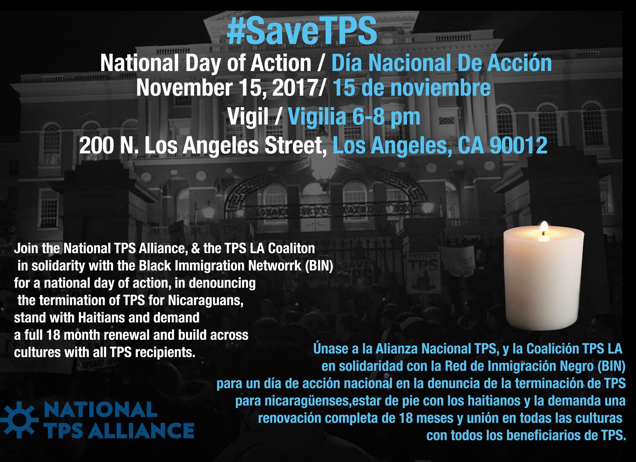 save_tps_vigil.jpg