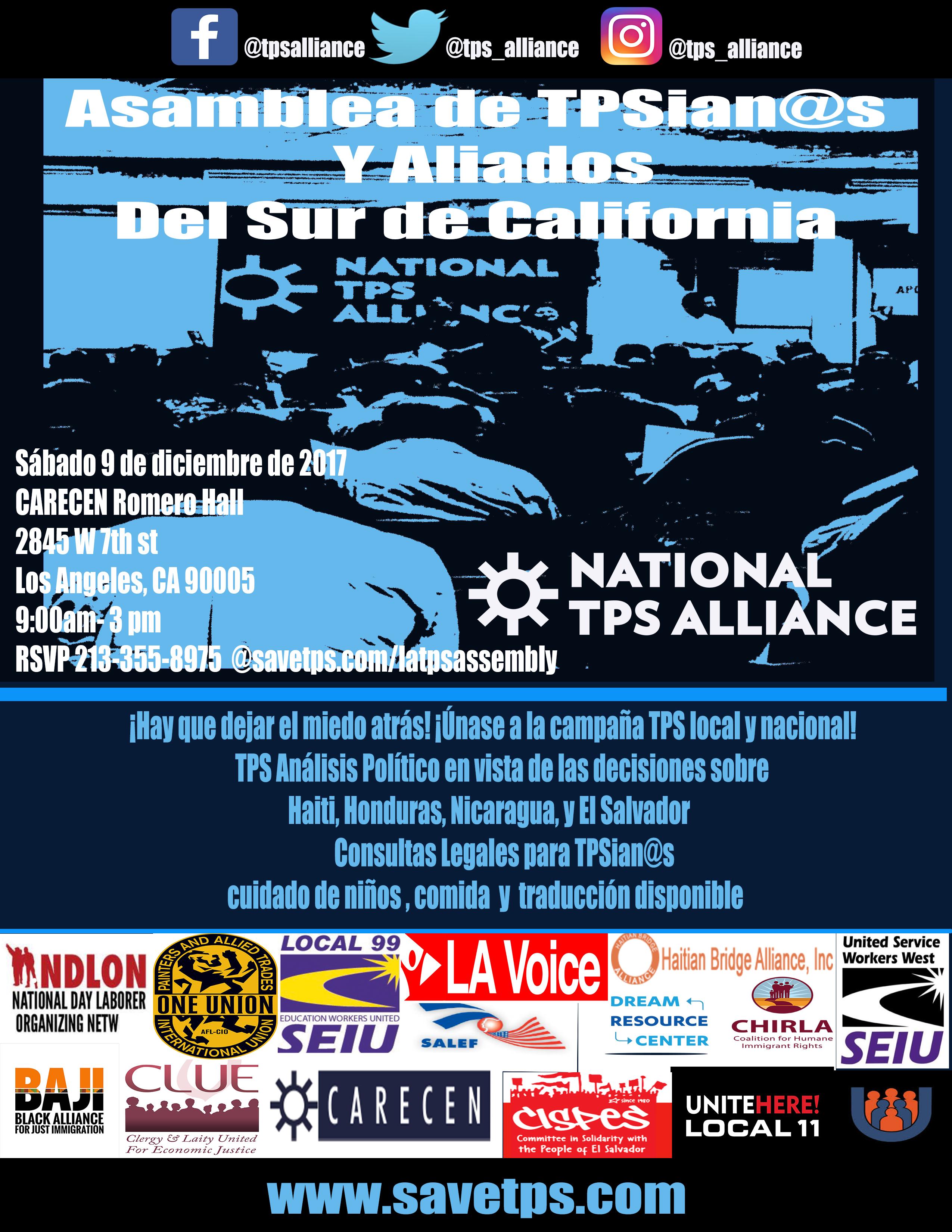 december_9_spanish_poster.jpg