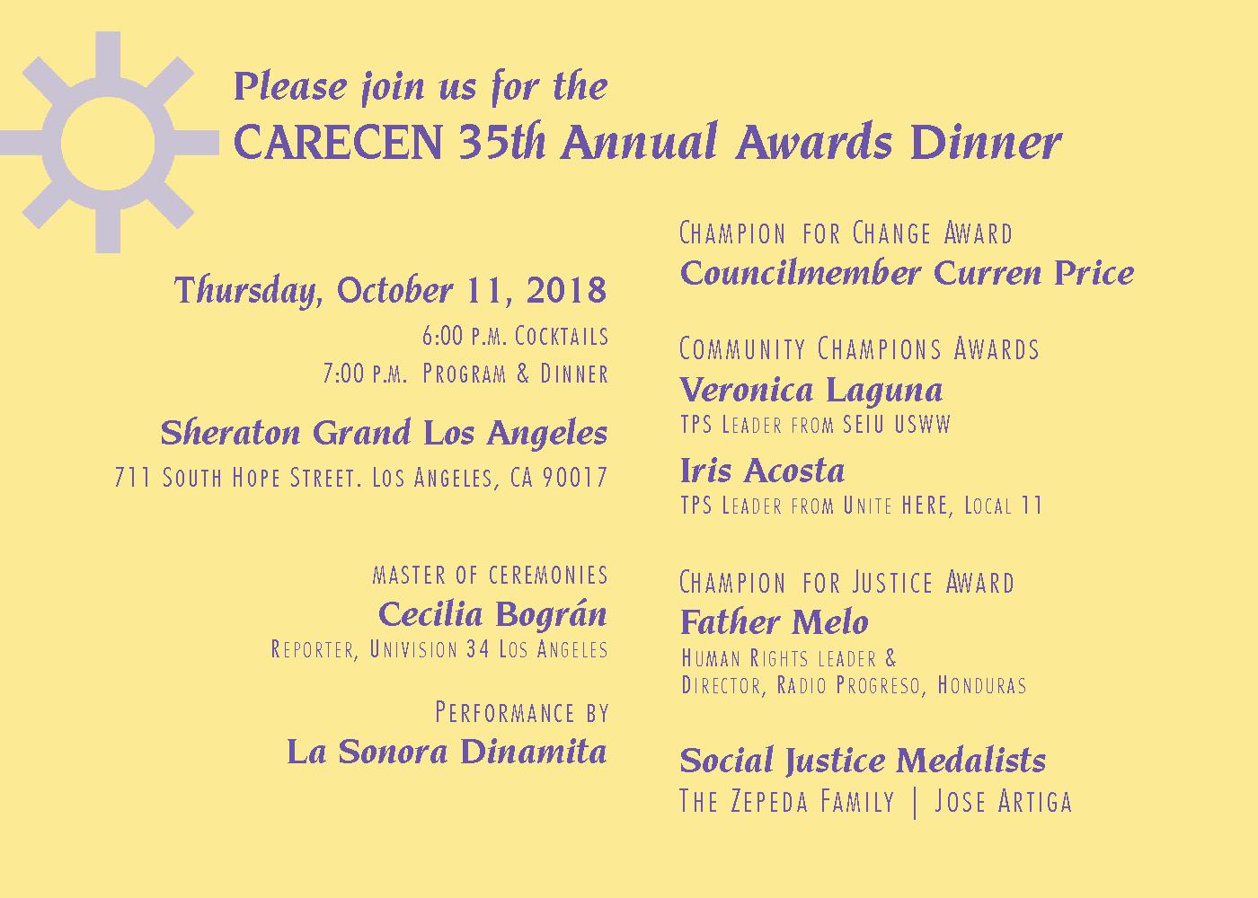 CARECEN_2018_Invite_Page_2.png