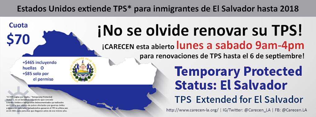 TPS_Renewal_Banner-3.jpg