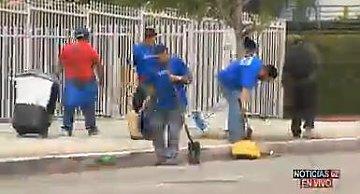 051415_Estrella_TV_Street_Cleanup.jpg