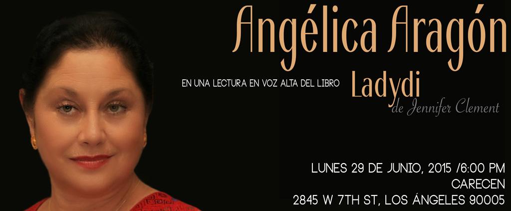 AngelicaAragon1.jpg