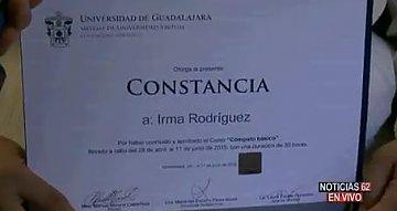 Plaza-Casa_Graduation_090315.JPG