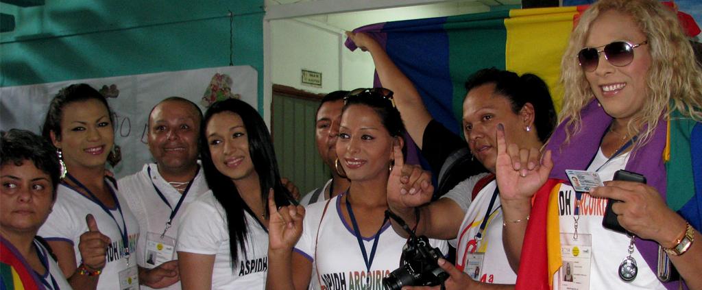 Luchadoras_Poderosas_WB.jpg