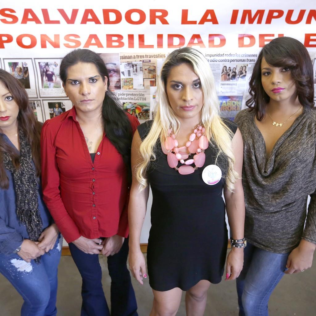 102915_4_Salvadoran-transgender-women-1024x1024.jpg