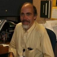 Mark M Giese