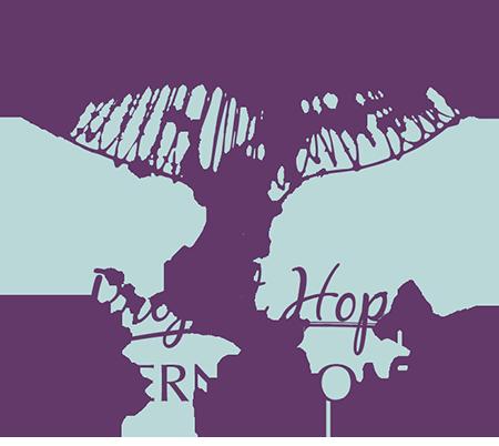 Project Hope International