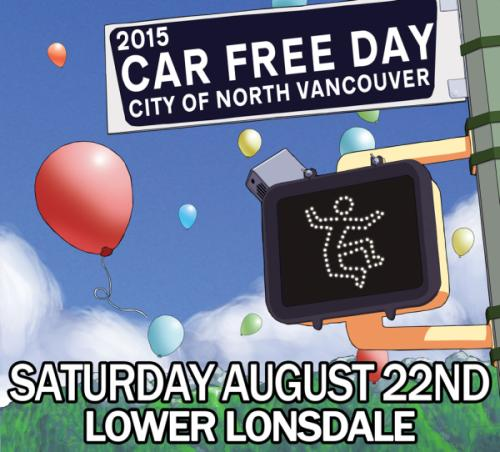car-free-the-city-of-north-vancouver_forweb