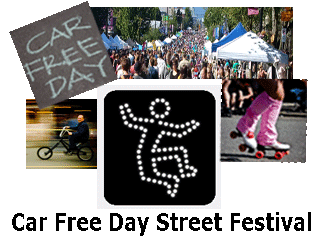 August 13 - 14, 2016 North Vancouver, BC