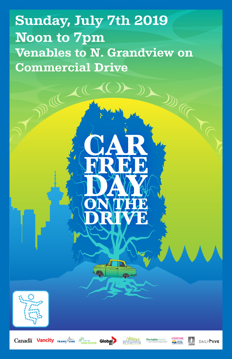 carfreeday-onthedrive-2019final.png