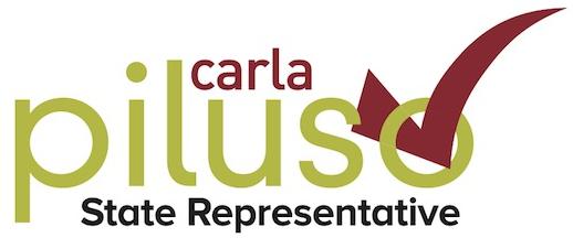Representative Carla C. Piluso
