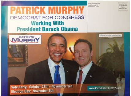 Murphy_and_Obama_mailer_2012.PNG