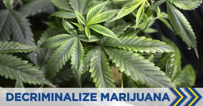 marijuana-decriminalization2(Facebook).png