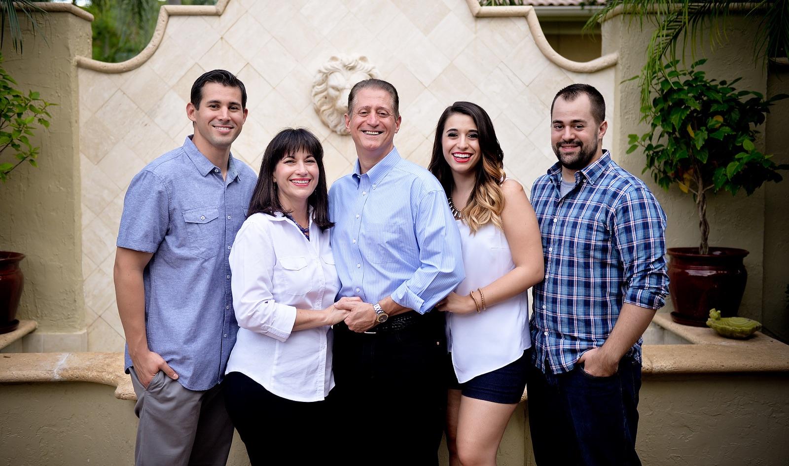 Immediate-Family-Photo.jpg