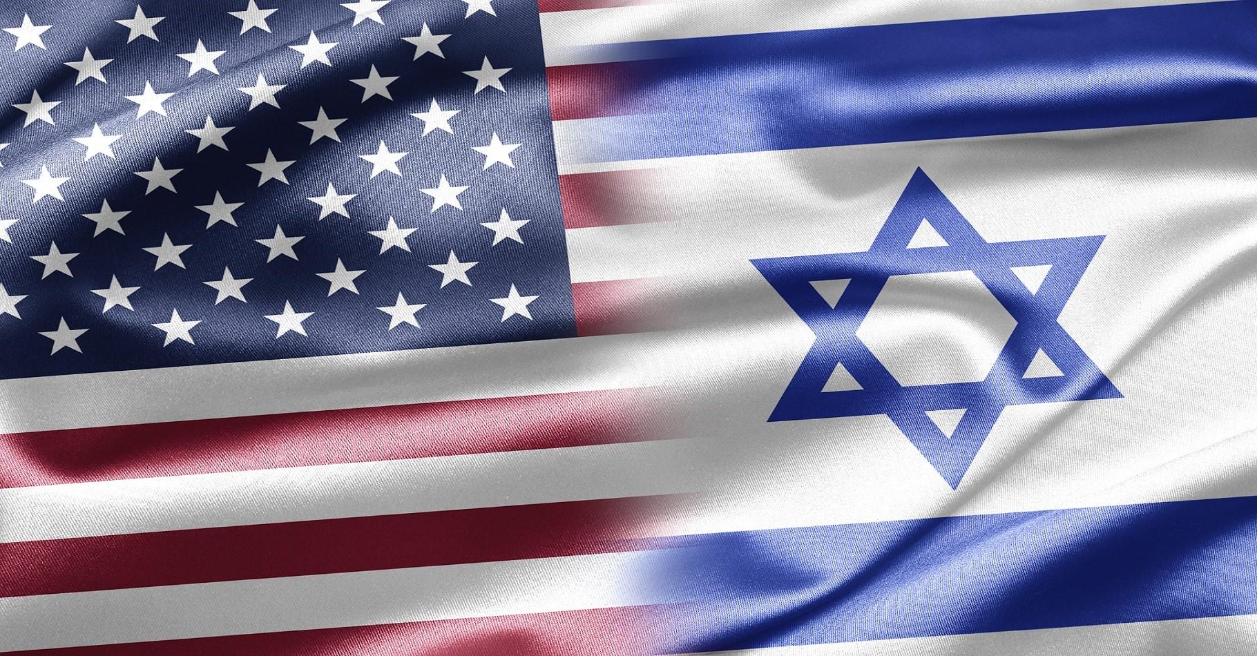 Israel_.jpg