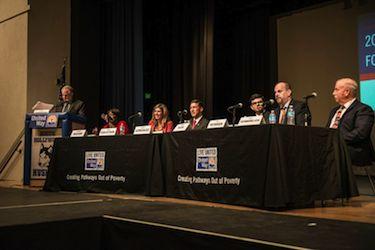 District-3-debate.jpeg