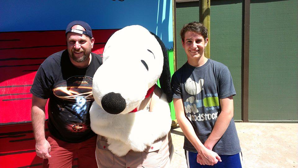 Carl_Snoopy_Jessie.jpg