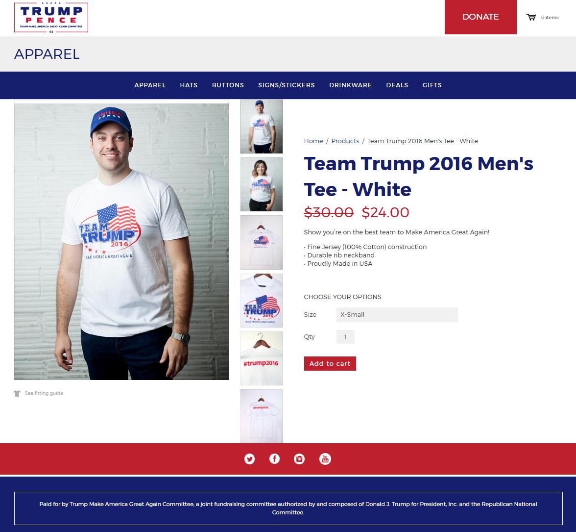 Trump_merchandise.png